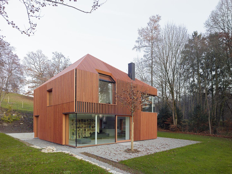 Haus 11x11 - bauemotion.de