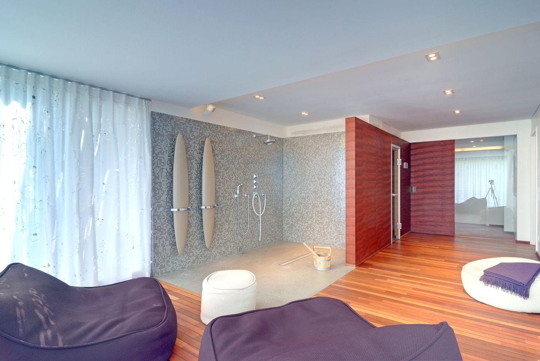 harmonie in licht und farbe. Black Bedroom Furniture Sets. Home Design Ideas