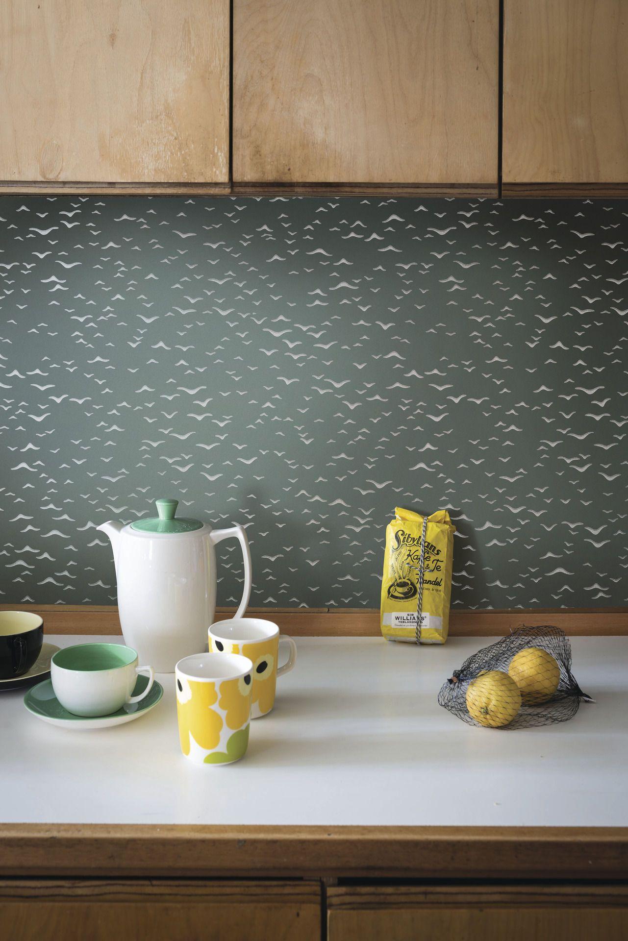 Alternative Fliesenspiegel Küche war perfekt ideen für ihr haus design ideen