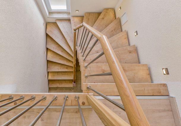 treppenarten treppen sind ein wichtiger teil der architektur holzarten