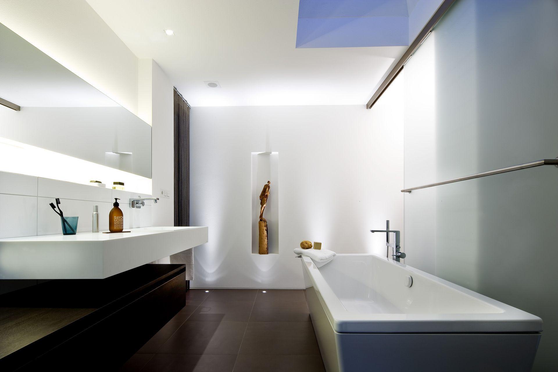 oben hell und unten dunkel. Black Bedroom Furniture Sets. Home Design Ideas