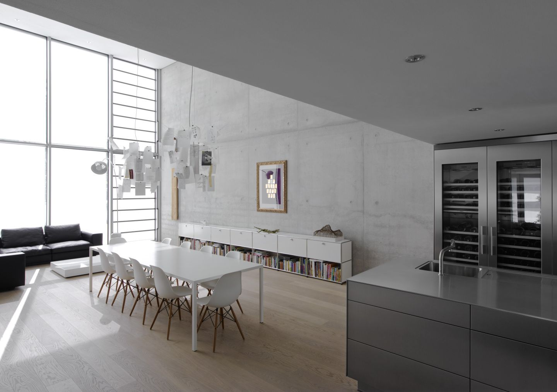 Küche Esszimmer Ideen – MiDiR