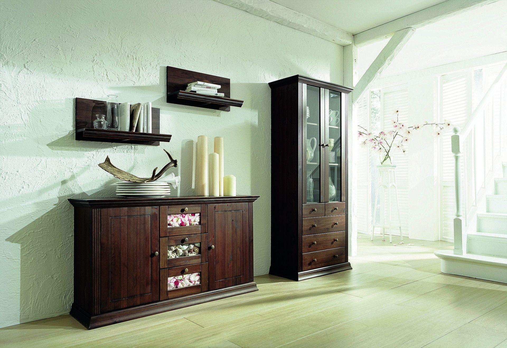 stauraum im wohnzimmer. Black Bedroom Furniture Sets. Home Design Ideas