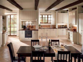 k chenfronten erneuern kleiner aufwand gro e wirkung. Black Bedroom Furniture Sets. Home Design Ideas