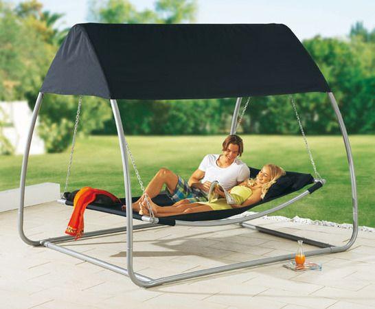 h ngeliege. Black Bedroom Furniture Sets. Home Design Ideas