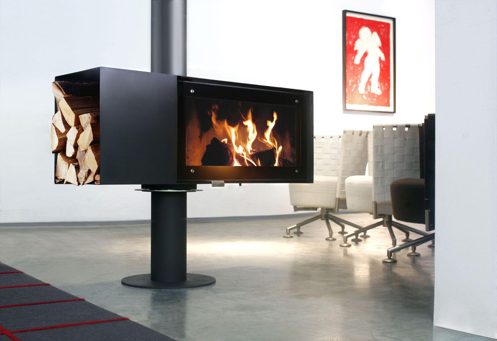 kamin turn. Black Bedroom Furniture Sets. Home Design Ideas