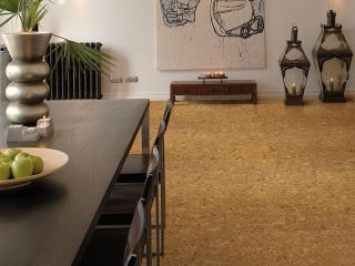 Fußboden Leder Preis ~ Exotische fußböden leder bauemotion