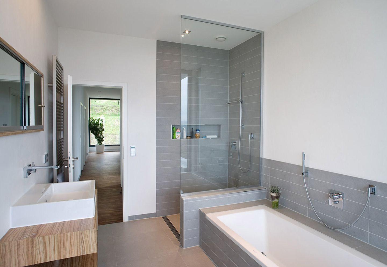 komfortable aussichten. Black Bedroom Furniture Sets. Home Design Ideas