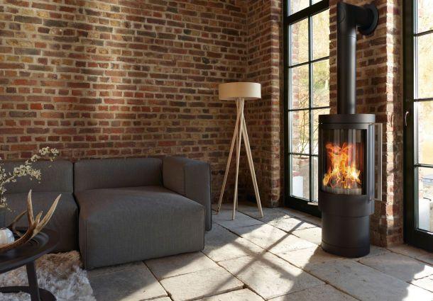 stimmung mit feuer von kerzen bis bioethanolkamin. Black Bedroom Furniture Sets. Home Design Ideas