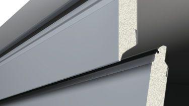 elektrischer garagentorantrieb. Black Bedroom Furniture Sets. Home Design Ideas