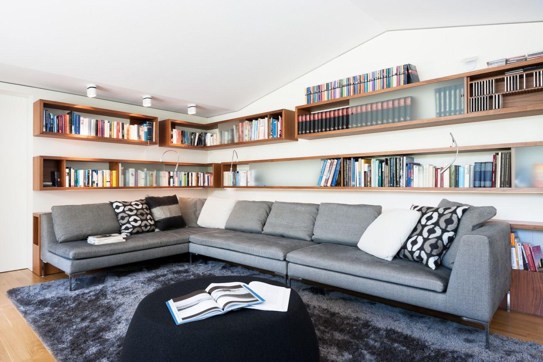 Wohnzimmer boden betonieren – dumss.com