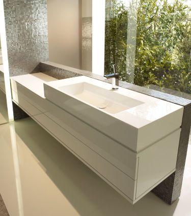 badm bel funktionalit t und design vereint. Black Bedroom Furniture Sets. Home Design Ideas