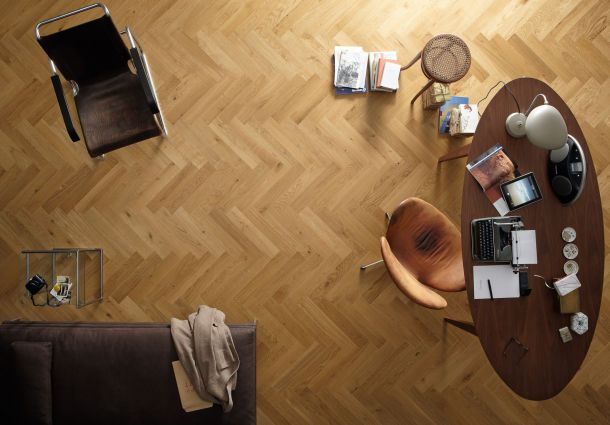 holzb den renovieren. Black Bedroom Furniture Sets. Home Design Ideas