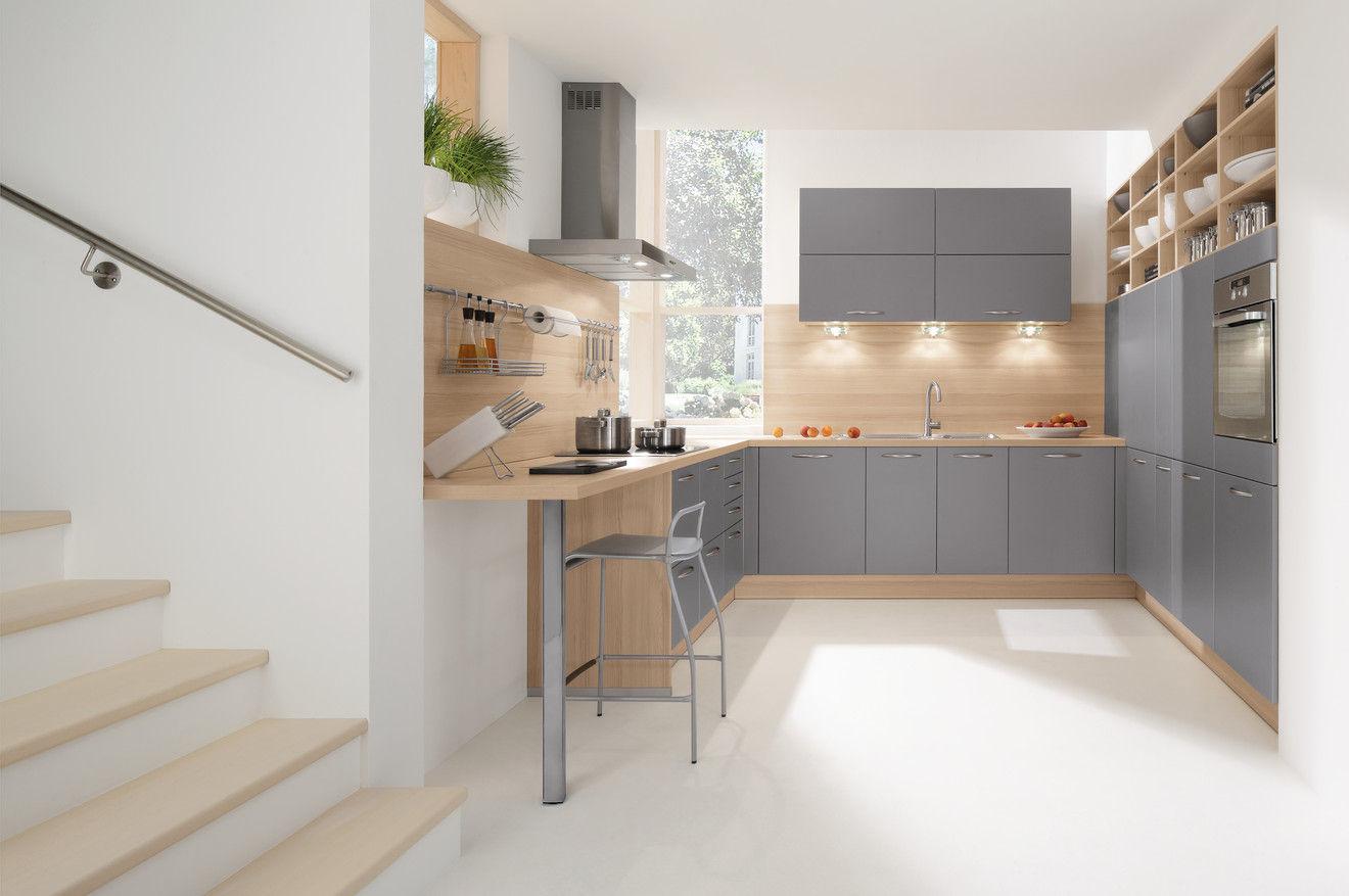 Deckenlüfter Küche ist tolle design für ihr wohnideen