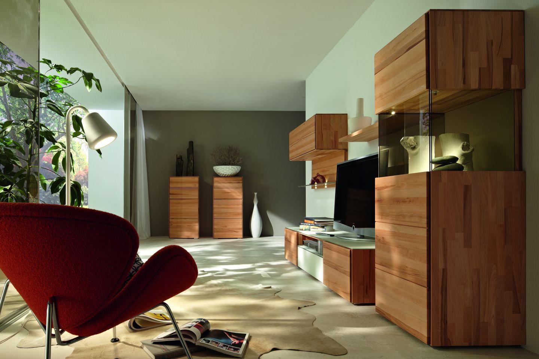 wohnzimmer mit bodentiefer fensterfront. Black Bedroom Furniture Sets. Home Design Ideas