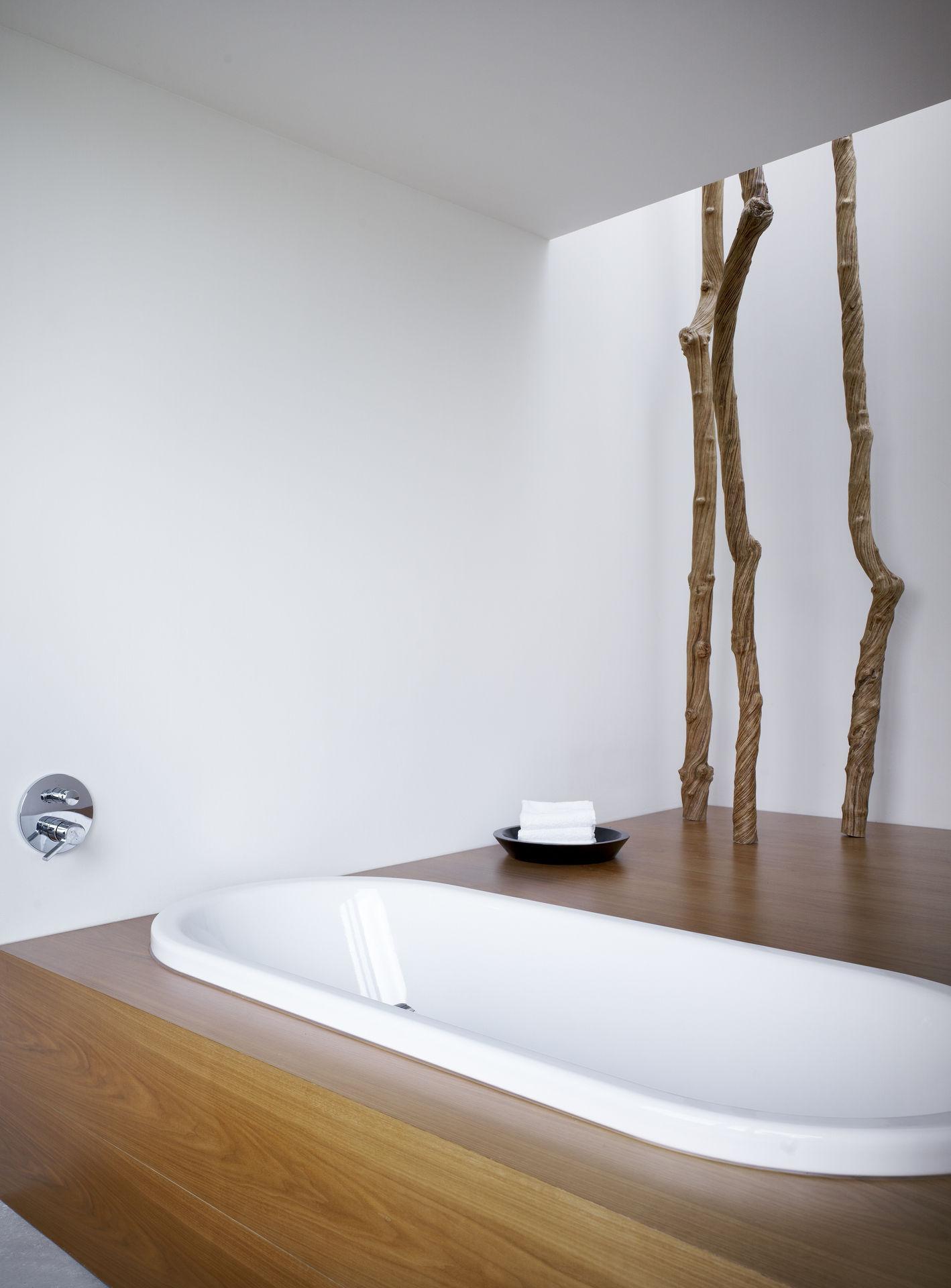 von design natur und wohnlichkeit. Black Bedroom Furniture Sets. Home Design Ideas
