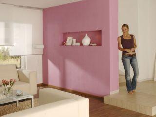 Massnahmen Zum Schallschutz So Kehrt Ruhe Ins Haus Ein Bauemotion De