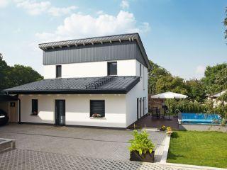 Kaufen Oder Bauen? Charmanter Altbau Oder Individueller Neubau?