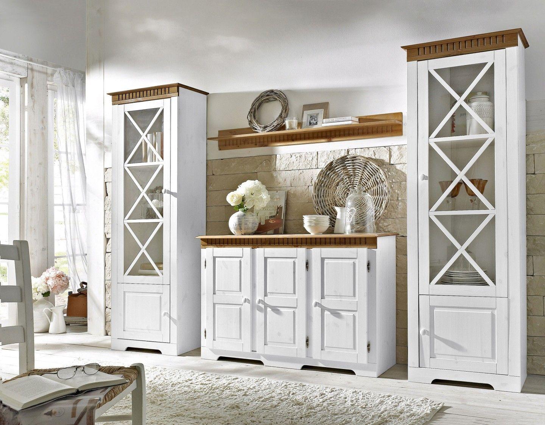 modern landhaus stil wohnzimmer ? elvenbride.com