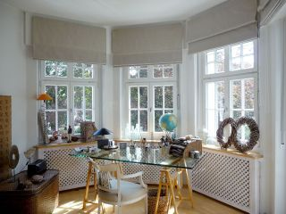 bauen und modernisieren in haus und garten. Black Bedroom Furniture Sets. Home Design Ideas
