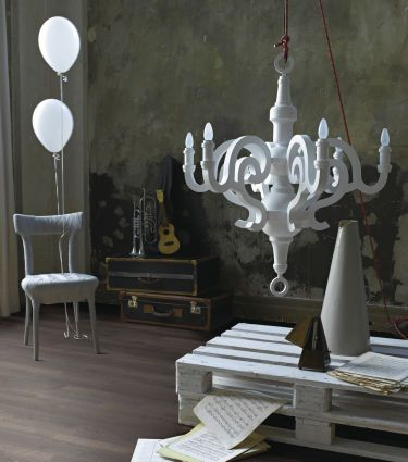 parkett edles holz f r die bodengestaltung. Black Bedroom Furniture Sets. Home Design Ideas