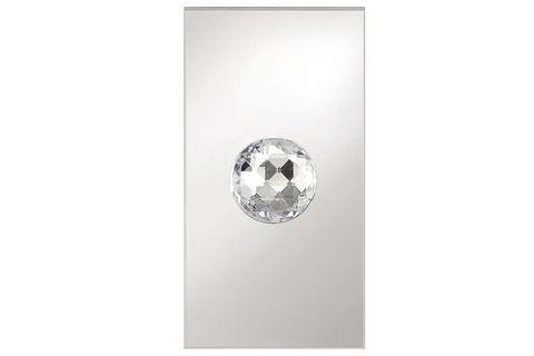 crystalbal