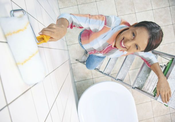 Ideen für die badrenovierung bauemotion de