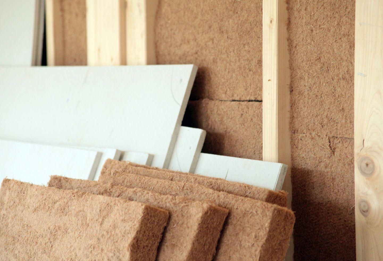 keller innend mmung unkompliziert und effizient. Black Bedroom Furniture Sets. Home Design Ideas