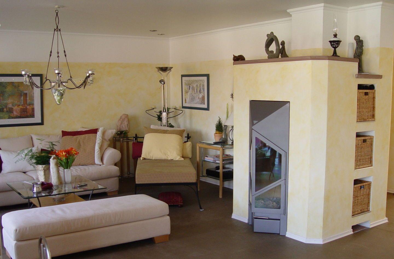 estriche als ebener untergrund f r viele bodenbel ge. Black Bedroom Furniture Sets. Home Design Ideas