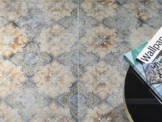 Fußboden Naturstein ~ Naturstein als boden oder wandbelag bauemotion