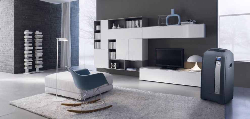k hles haus klimager te. Black Bedroom Furniture Sets. Home Design Ideas