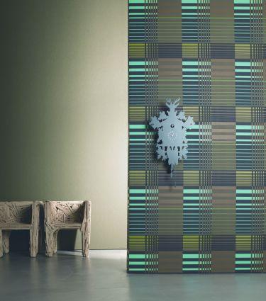 junges wohnen kologische wohnideen. Black Bedroom Furniture Sets. Home Design Ideas