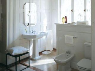 Altbau badezimmer mit gew lbedecke - Altbau badezimmer ...