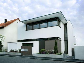 Hauseingang Ideen Finden Bauemotion De