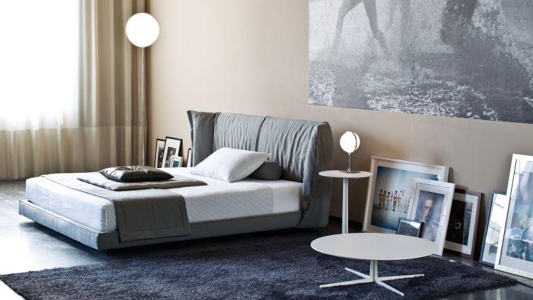 Einrichten von haus und wohnung hilfreiche tipps - Wohnung farben ideen ...