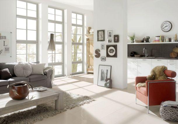 fliesenauswahl welche fliesen passen zu meiner einrichtung. Black Bedroom Furniture Sets. Home Design Ideas