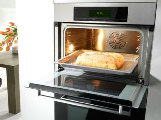 Buche Küche Aufpeppen küchenfronten erneuern kleiner aufwand große wirkung bauemotion de