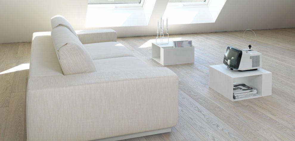 einrichten von haus und wohnung hilfreiche tipps. Black Bedroom Furniture Sets. Home Design Ideas