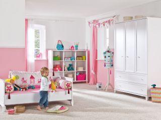 geschwisterzimmer mein zimmer dein zimmer unser zimmer. Black Bedroom Furniture Sets. Home Design Ideas