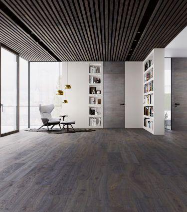 zimmerdecke gestalten. Black Bedroom Furniture Sets. Home Design Ideas