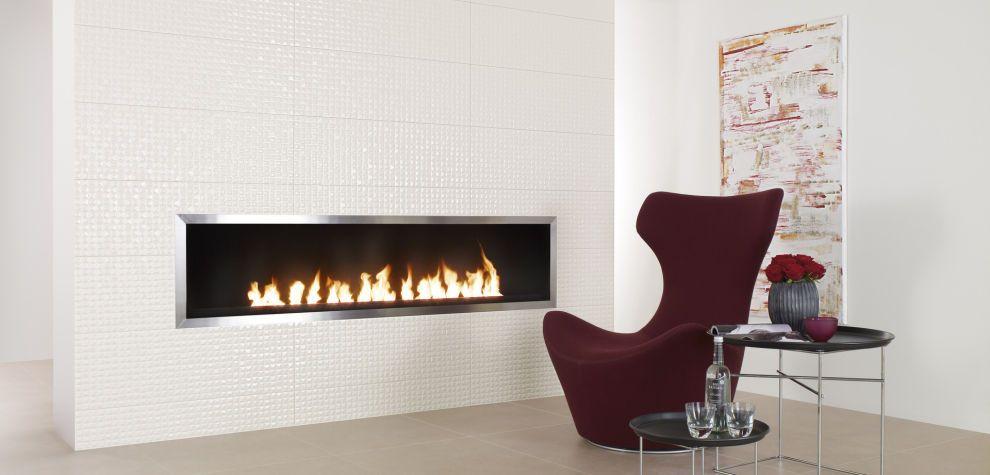 wandfliesen attraktiv und pflegeleicht. Black Bedroom Furniture Sets. Home Design Ideas