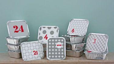 pfiffige adventskalender ideen und weihnachts gewinnspiel. Black Bedroom Furniture Sets. Home Design Ideas