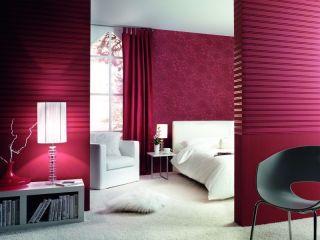 tapetenarten ein materiallexikon. Black Bedroom Furniture Sets. Home Design Ideas