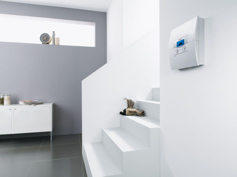 keller bieten viele m glichkeiten tipps zur gestaltung. Black Bedroom Furniture Sets. Home Design Ideas