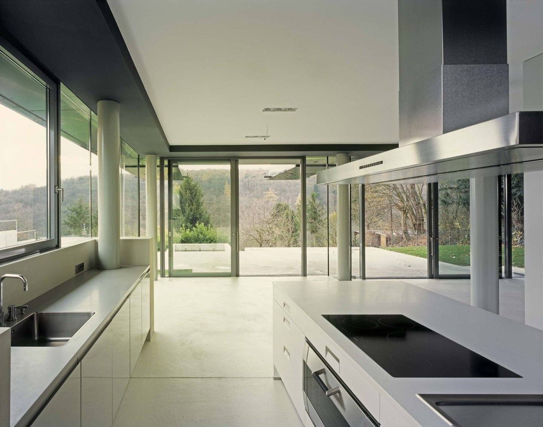Deckenlüfter Küche ist gut design für ihr haus design ideen