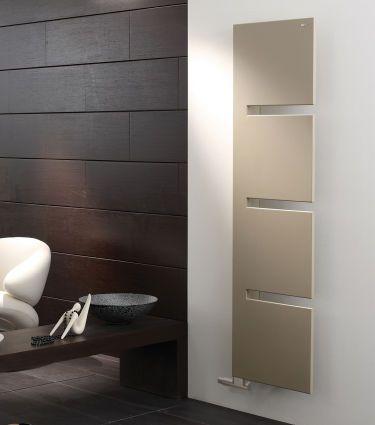 Ablage Badezimmer war genial design für ihr haus ideen