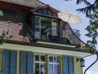 Kast Voor Balkon : Blumen für den balkon im schatten: blühen im dunkeln bauemotion.de