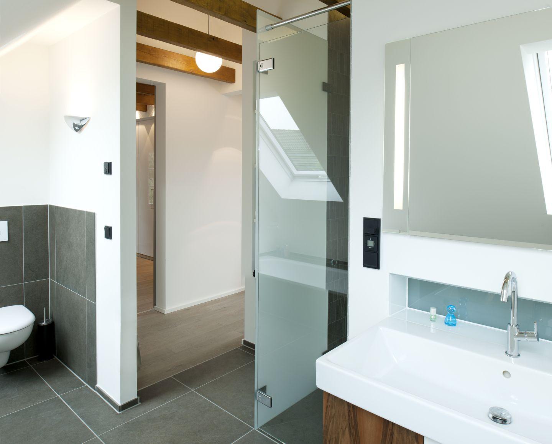 Badezimmer for Designradios badezimmer
