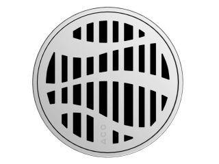 Bodengleiche Dusche: Pfiffige Lösungen für den Altbau - bauemotion.de | {Bodengleiche duschwanne mit extra flachem ablaufsystem 46}
