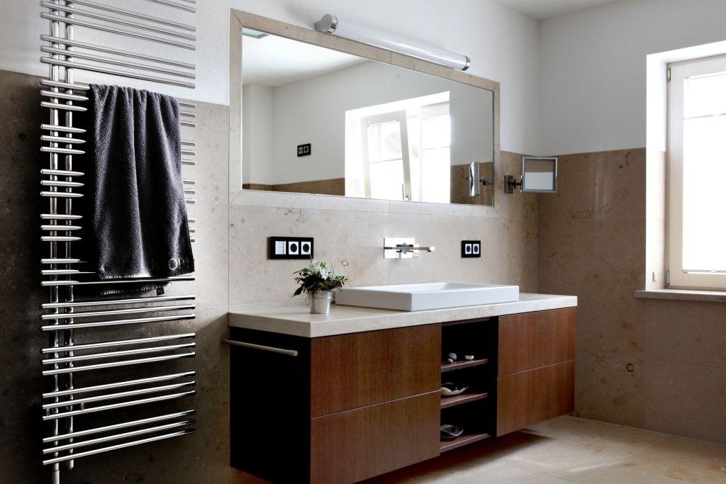 gira schalterprogramm esprit und unterputz radio rds. Black Bedroom Furniture Sets. Home Design Ideas